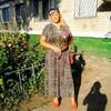 екатерина, 27, г.Стерлитамак