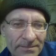 Василий, 50, г.Екатеринбург