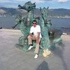 игорь, 42, г.Чертково