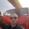 Виталий, 34, г.Алматы́