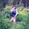 Юрий, 33, г.Жуковский