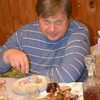 сергей, 49, г.Ожерелье