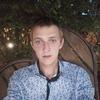 Василь, 22, г.Львов