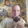 Игорь, 47, г.Брянск