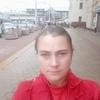 Тамара, 31, г.Минск