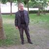 Миша, 50, г.Pirmasens