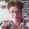 Галина, 45, г.Куйбышев