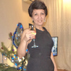 Ирина Лысенко, 57, г.Красный Сулин