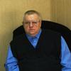 Анатолий, 66, г.Томск