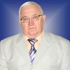 Валерий, 64, г.Омск