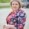 Татьяна Куртукова, 26, г.Междуреченск