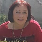 Angelika 54 Мелитополь