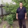 Евгений, 38, Новотроїцьке