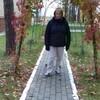 лорита, 53, г.Тюмень