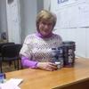 Ekaterina, 54, г.Чита