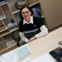 Елена, 62 года, Близнецы, Бобруйск