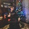 Danil (BaDDeR), 20, Khartsyzsk