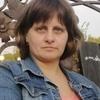 Наталия, 42, г.Марганец