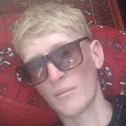 natdy 24 года (Дева) на сайте знакомств Маунтин-Вью