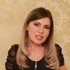 Людмила, 52, г.Дубна