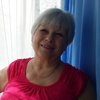 Anna, 70, Курахово