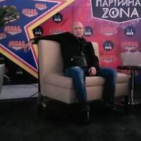 Максим, 37 лет, Дева, Москва