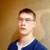 Дмитрий, 30, г.Клинцы