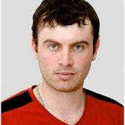 Вячеслав 31 год (Скорпион) на сайте знакомств Карасу