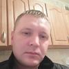 Evgen, 34, г.Петропавловск