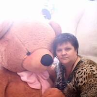 ЛЕРА, 57 лет, Близнецы, Томск