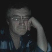 маркутов михаил аркад 59 Черемшан