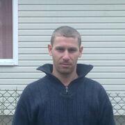 Егор 34 года (Дева) Свислочь