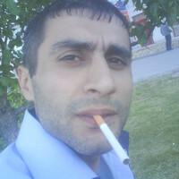гоша, 38 лет, Телец, Ереван