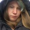 Алина, 29, г.Днепр