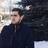 David, 21, г.Тольятти