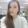 Alina, 31, Cheboksary