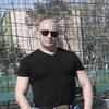 марат, 44, г.Худжанд