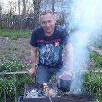 valera, 56 лет, Близнецы, Нижний Новгород