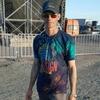 Aleksandr, 36, Tomari
