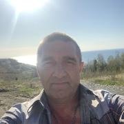Олег 54 Иркутск