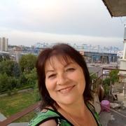 Наталья 57 Югорск