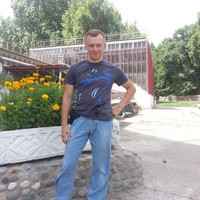 Олег, 40 лет, Близнецы, Душанбе