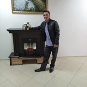 Алексей 31 год (Телец) Вурнары