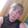 Ekaterina, 30, Highest Mountain