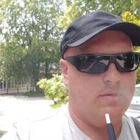 Vasily, 44 года, Близнецы, Калининград