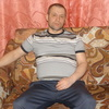 ALEKSEY, 42, Murashi