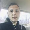Ярослав, 20, г.Тернополь