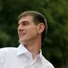 Сергей-Нескажу, 31, г.Подольск