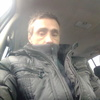 Андрей, 45, г.Тамбов