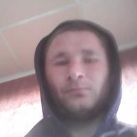 Сергей, 30 лет, Весы, Челябинск